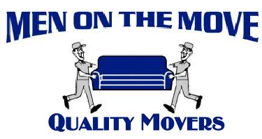apartment relocation, careful movers, residential movers, all around moving
