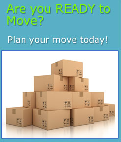 Plan Your Move