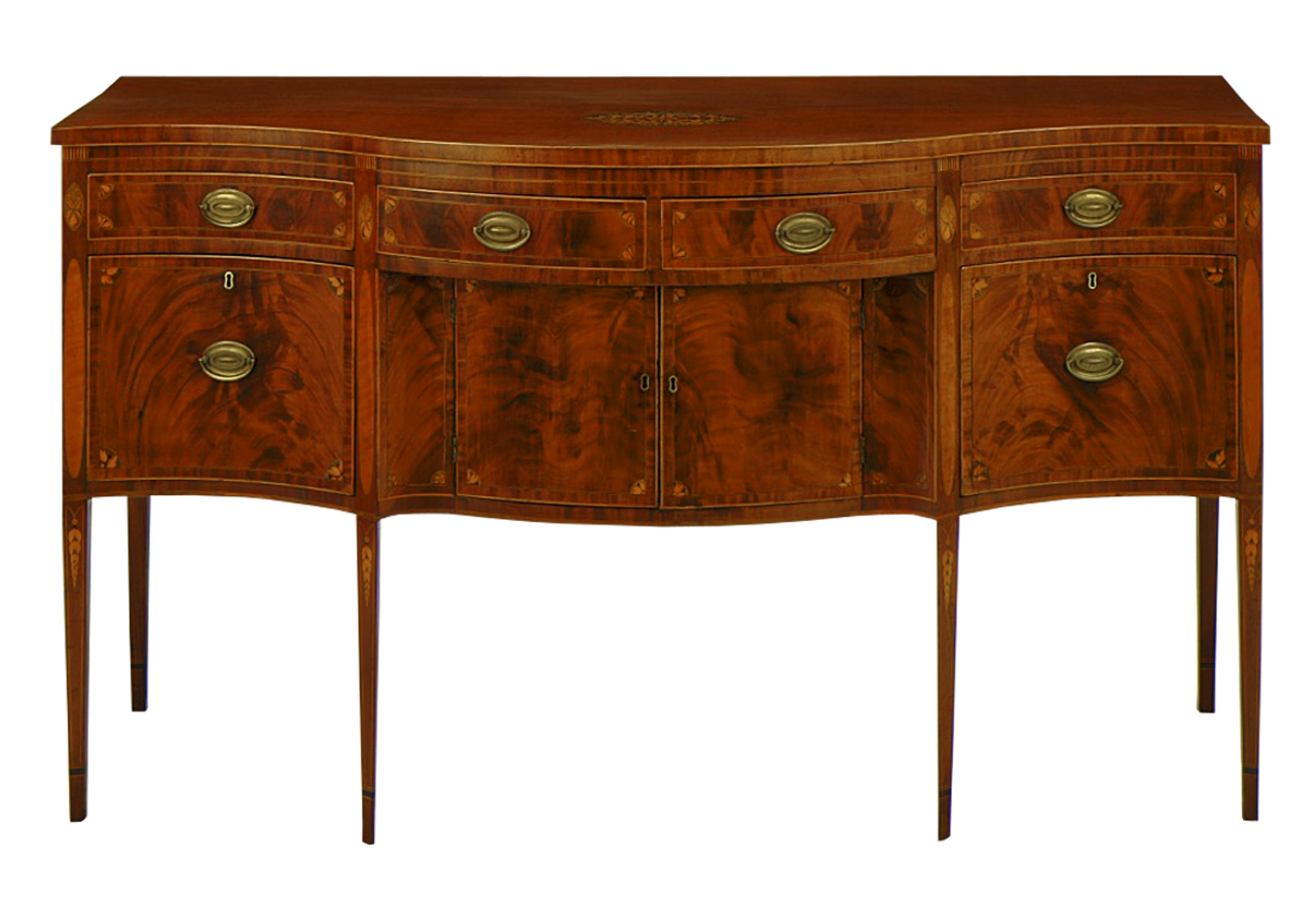 Antique Furniture Antico