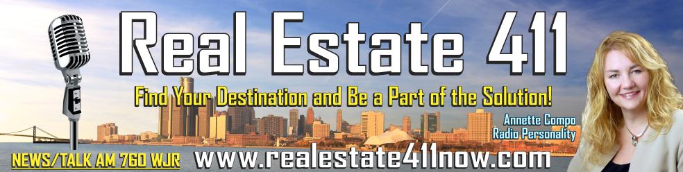 Real Estate 411