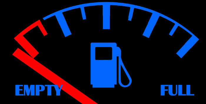 How Fuel Prices Can Affect Your Move