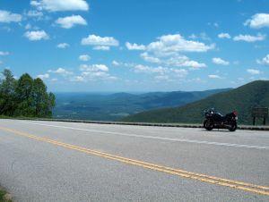 blue-ridge-parkway-66875-m