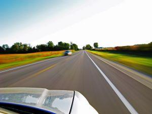 speeding-2-1091826-m