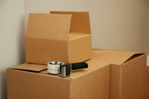 Trustworthy Moving Company Rochester Hills