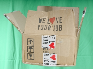 cardboard-box-love-1413161-m