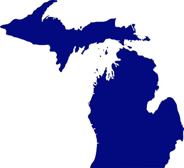 Affordable Interstate Moving Company of Michigan