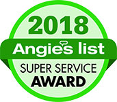 Angies LIst Super Service Radio Ad