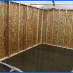 10x16 Storage Space