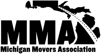 Michigan Movers Association Member