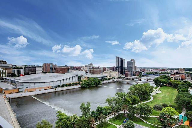 Fun Things To Do In Grand Rapids