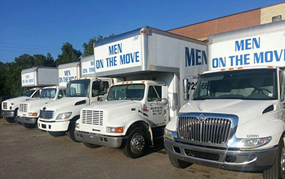 Men on the Move Ann ArborMen on the Move Ann ArborMen on the Move Ann Arbor